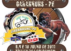 Jeep Clube de Garanhuns