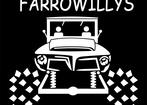 Jeep Clube Farrowillys