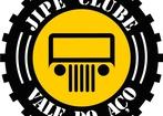 Jipe Clube Vale do Aço