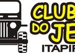 Clube do Jeep de Itapira