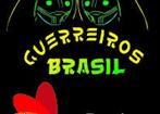 Guerreiros do Brasil Off-road
