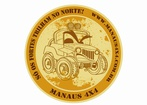 MANAUS 4X4 OFF ROAD TEAM