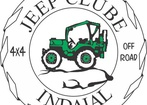 Jeep Clube Indaial