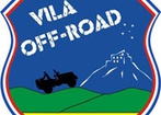 VILA OFF ROAD