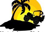 Natal Jeep Clube