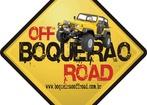 Boqueirão OFF ROAD