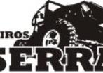 Jeep Clube Jipeiros da Serra