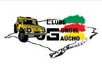 Clube Gurgel Gaúcho