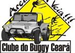 CLUBE  DO BUGGY CEARA