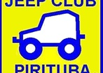 Jeep Club Pirituba