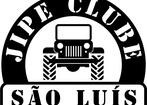 Jipe Clube de São Luís
