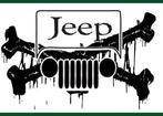 Jeep Clube Tarados por buracos - Altinópolis-SP