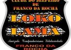 Clube do Jeepeiro de Franco da Rocha - Loko Lama
