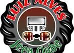 JEEP CLUBE LUIZ ALVES