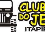 Clube do Jeep de Itapira