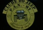 Jeep Clube de Porto Alegre do Norte-MT