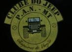 Jeep Clube de Porto Alegre do Norte-MT