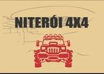 NITEROI  4x4