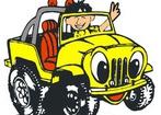 Jeep Clube Tapajós