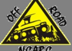 NCABC Off Road
