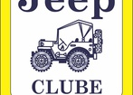 Jeep Clube Florianopolis
