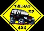 TRILHAS SP 4x4