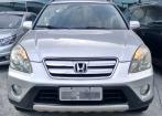 Honda CR-V 4x4 2.0 16V 2006