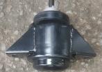 Coxim/calço do motor Defender Td5, Discovery 2