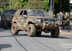 Vendo Jeep Grand Cherokee Limited 5.9 ano 98