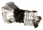 Cambio Clark CL 2205 F