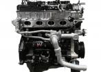 Motor Parcial L200 Triton 2.4 Flex 16V Novo Original