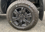 Pneu Pirelli Scorpion 265/65 R17