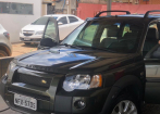FREELANDER 1 TOP COMPLETA