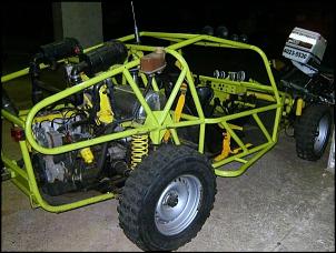 HPIM0208