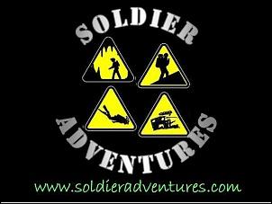 Soldier Adventures