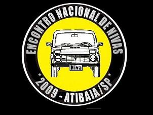 Logo ENN 2009 V4