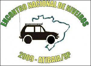 Logo ENN 2009 V3