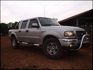 Ranger 2006