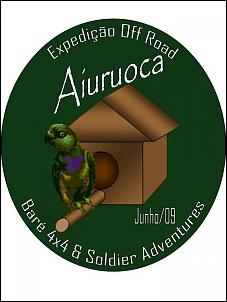 Logo Aiu IV