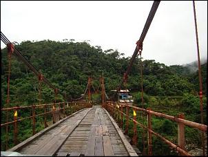 Peru e Bolivia 2009 288