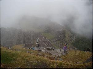 Peru e Bolivia 2009 429