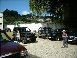 Encontro em Sto Antonio do Pinhal 06 a 08 11 2009 012