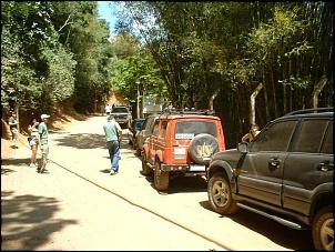 Encontro em Sto Antonio do Pinhal 06 a 08 11 2009 015
