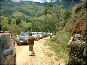 Encontro em Sto Antonio do Pinhal 06 a 08 11 2009 024