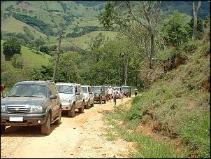 Encontro em Sto Antonio do Pinhal 06 a 08 11 2009 026