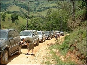 Encontro em Sto Antonio do Pinhal 06 a 08 11 2009 028