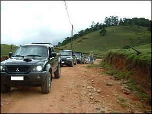 Encontro em Sto Antonio do Pinhal 06 a 08 11 2009 029