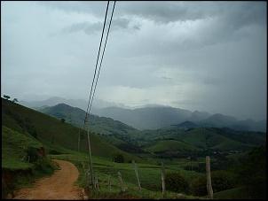 Encontro em Sto Antonio do Pinhal 06 a 08 11 2009 030