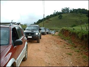 Encontro em Sto Antonio do Pinhal 06 a 08 11 2009 031