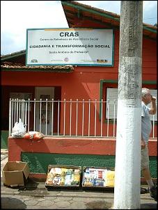 Encontro em Sto Antonio do Pinhal 06 a 08 11 2009 032